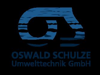 Oswald Schulze